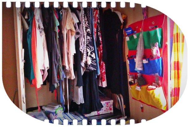 Wardrobe1