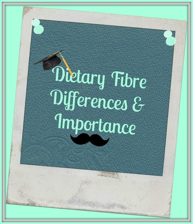 DietaryFibre_Diff_Imp