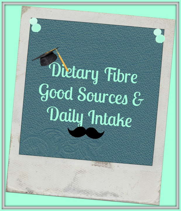 DietaryFibre_GoodSource_Daily