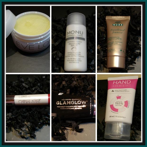 lfbox_products