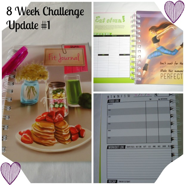Week1Update
