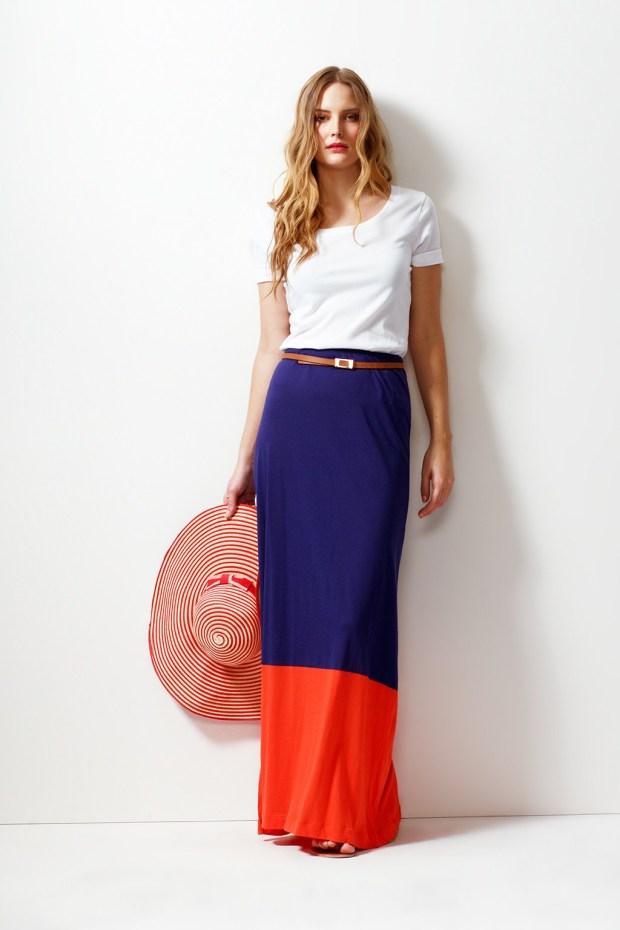 Block-Party-Maxi-Skirt