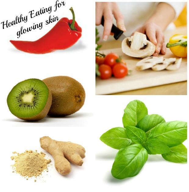 HealthyEating_Glowing