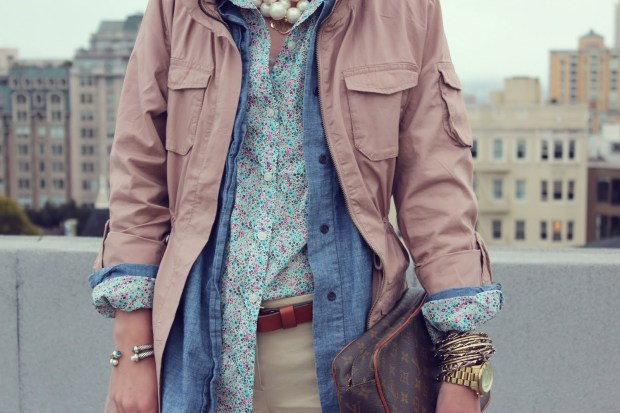 Layered-Outfit-3