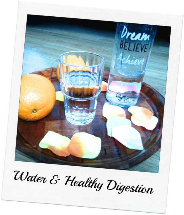 Water_HealthyDigestion