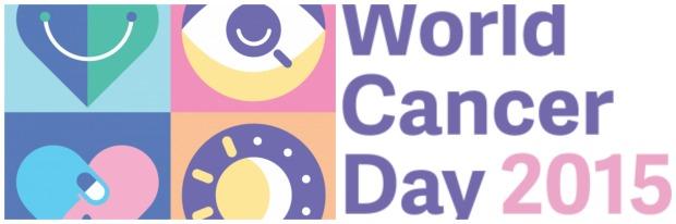WorldCancerDay15